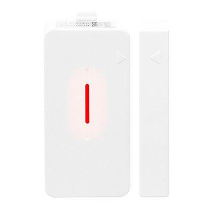 smart home automation door and widows sensor