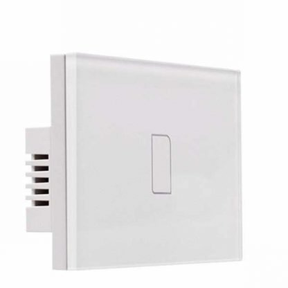 Broadlink TC2 smart light switch