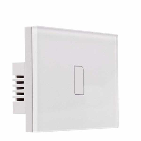 Broadlink TC2 smart light switch