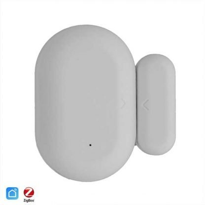 Smart door sensor ZigBee DS1