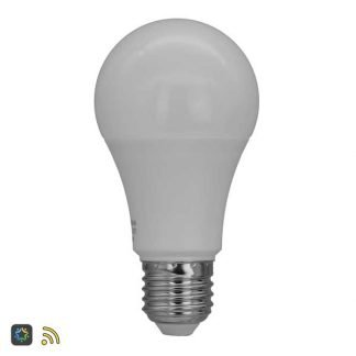 Broadlink light bulb Lb1