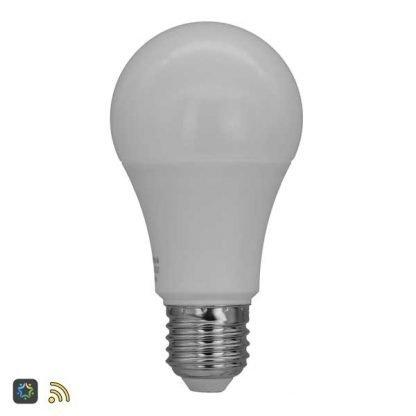 Broadlink light bulb Lb1