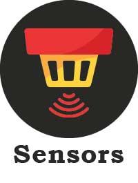 internet of things sensors