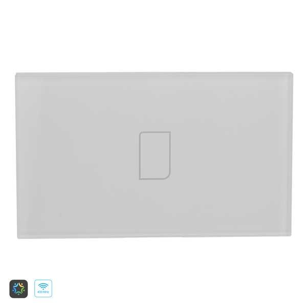 broadlink light switch tc2